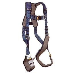 exo-fit-xp-harness