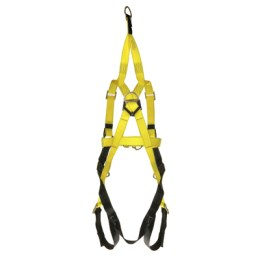 frs-rescue-harness