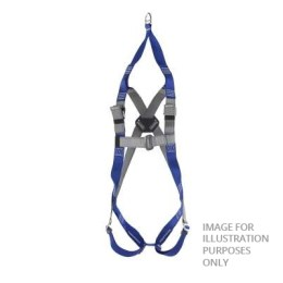 rescue-harness-hire8