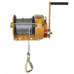 rescue-winch-rgr7