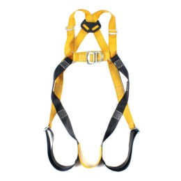 rgh2-front-a-rear-d-harness