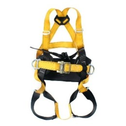 rgh3-rear-a-side-d-harness