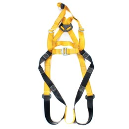 rgh5-rescue-harness