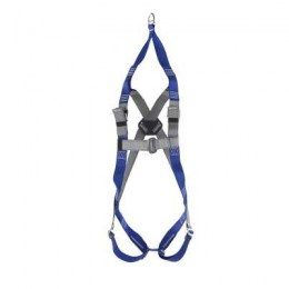 ikar-rescue-harness9